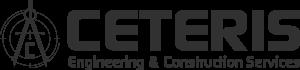 Ceteris File System